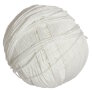 Fibra Natura Cotton True Sport Yarn - 118 Marshmallow