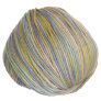 Debbie Bliss Eco Baby Prints Yarn