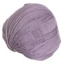 Debbie Bliss Eco Baby - 44 Pale Lilac