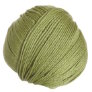 Juniper Moon Farm Findley DK - 18 Lime
