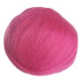 Rowan Fine Lace Yarn - 945 - Precious (Discontinued)
