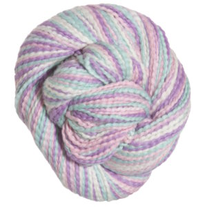 Cascade Luna Paints - Mill Ends Yarn - 9821 at Jimmy Beans Wool