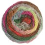 Noro Taiyo Sport - 19 Browns, Yellow, Mint, Peach