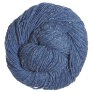 Juniper Moon Farm Sabine Yarn - 15 Mykonos