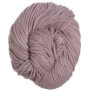 Swans Island Natural Colors Bulky Onesies Yarn - Vintage Lilac