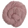 Swans Island Natural Colors Bulky Onesies Yarn - Rose Quartz