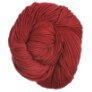 Swans Island Natural Colors Bulky Onesies Yarn - Winterberry
