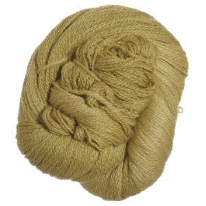 Swans Island Natural Colors Lace Onesies Yarn
