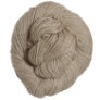 Swans Island Natural Colors Worsted Onesies Yarn - Oatmeal
