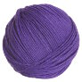 Sublime Baby Cashmere Merino Silk DK - 407 Molly