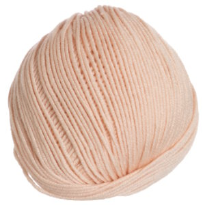 Sublime Baby Cashmere Merino Silk DK Yarn - 437 Buttercream (Discontinued)