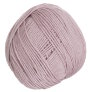 Sublime Baby Cashmere Merino Silk DK - 346 Dusty Pink