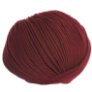 Sublime Extra Fine Merino Wool DK - 228 Roasted Pepper