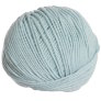 Sublime Extra Fine Merino Wool DK - 307 Julep