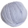 Sublime Extra Fine Merino Wool DK Yarn - 350 Holiday