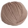 Sublime Extra Fine Merino Wool DK - 376 Caramel