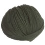 Sublime Extra Fine Merino Wool DK - 378 Basil