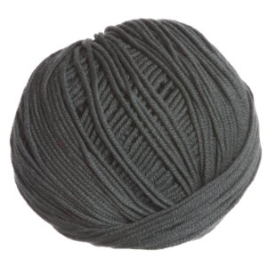 Sublime Extra Fine Merino Wool DK Yarn - 379 Brodie (Discontinued)