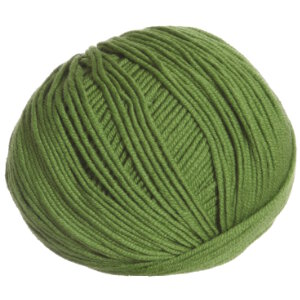 Sublime Extra Fine Merino Wool DK Yarn - 408 Camper (Discontinued)