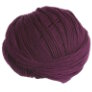 Sublime Extra Fine Merino Wool DK Yarn - 409 Black Currant