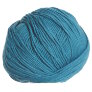 Sublime Extra Fine Merino Wool DK - 410 Betty