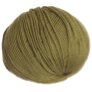 Sublime Baby Cashmere Merino Silk 4ply Yarn - 413 Tiny Turtle (Discontinued)