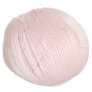 Sublime Egyptian Cotton DK Yarn - 323 Bud Pink