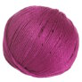 Sublime Egyptian Cotton DK Yarn - 326 Peony