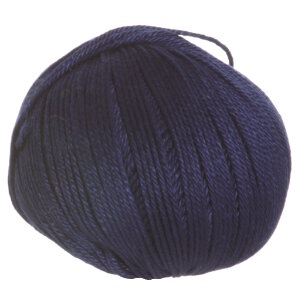 Sublime Egyptian Cotton DK Yarn