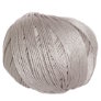 Sublime Egyptian Cotton DK Yarn - 354 Smudge