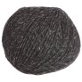 Sublime Luxurious Aran Tweed - 414 Whistler