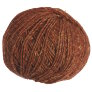 Sublime Luxurious Aran Tweed - 416 Beech