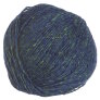 Sublime Luxurious Tweed DK Yarn - 391 Seaswell