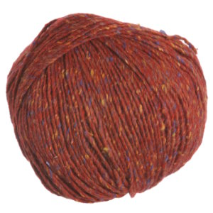 Sublime Luxurious Tweed DK Yarn - 393 Pomegranate