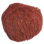 Sublime Luxurious Tweed DK - 393 Pomegranate