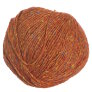 Sublime Luxurious Tweed DK Yarn - 394 Rich Amber