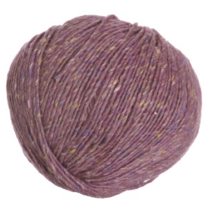 Sublime Luxurious Tweed DK Yarn - 421 Dawn