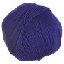 Sublime Natural Aran Yarn - 422 Cobalt
