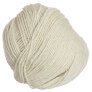 Sublime Natural Aran Yarn - 429 Ecru