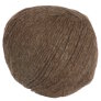 Sublime Superfine Alpaca DK Yarn - 432 Brogue