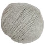 Sublime Superfine Alpaca DK Yarn - 433 Soft Grey