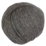 Sublime Superfine Alpaca DK Yarn - 434 Flannel