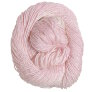 HiKoo Abracadabra Yarn - Natural to Pink