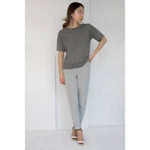 Shibui Knits SS15 Collection Patterns - Etch Pattern