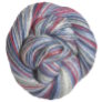 Cascade Sunseeker Multis Yarn - 117 Patriot