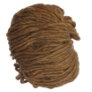 Brown Sheep Burly Spun - BS08 Wild Oak