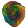 Darn Good Yarn Silk Cloud Yarn - Watercolors
