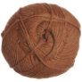 Rowan Pure Wool Worsted Superwash Yarn - 159 Oak
