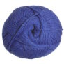 Rowan Pure Wool Worsted Superwash - 160 Topaz