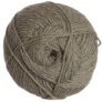 Rowan Pure Wool Worsted Superwash Yarn - 157 Mole
